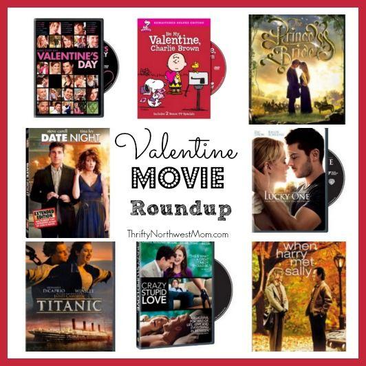 Valentine Movie Round Up For Couples 15 Romantic Movies To Watch At Home Valentines Movies Valentine Valentine S Day Diy