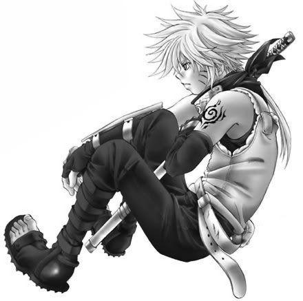 صور حلوة للانمى ناروتو 2013 صور انمى اكشن كيوت كولكشن صور انمى ناروتو Naruto Drawings Anime Naruto