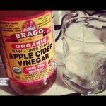 They said APPLE CIDER VINEGAR is great for you but this is WHAT they didnt TELL YOU