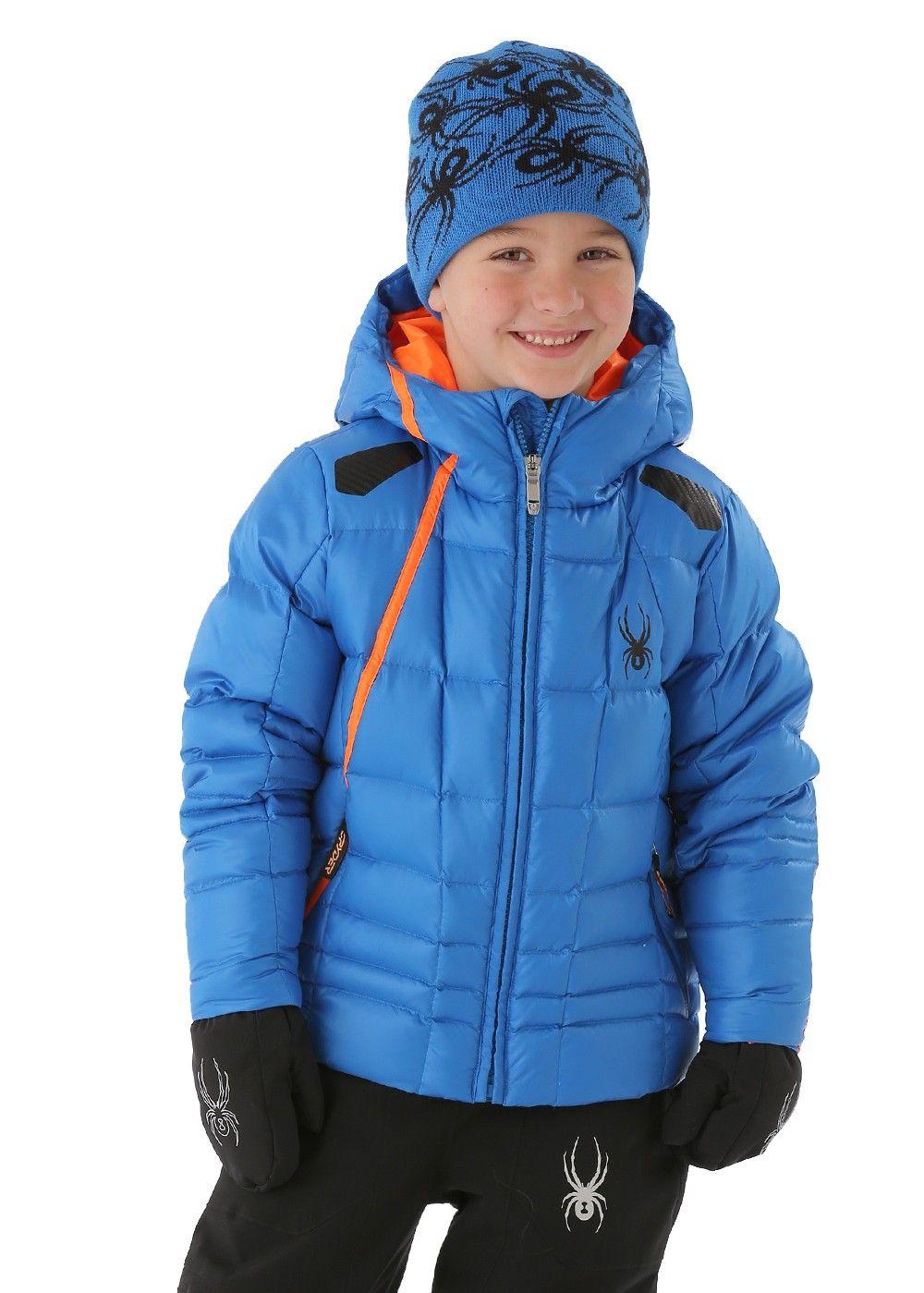 Pin By Huber Gomez On Ninos Kids Jacket Toddler Coat Kids Wear [ 1399 x 1000 Pixel ]