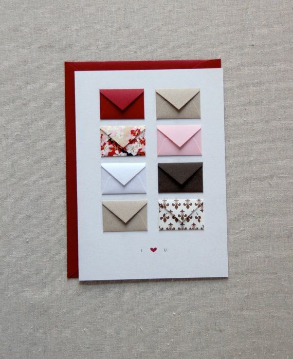Pin by han on do it yourself pinterest cards cards solutioingenieria Gallery