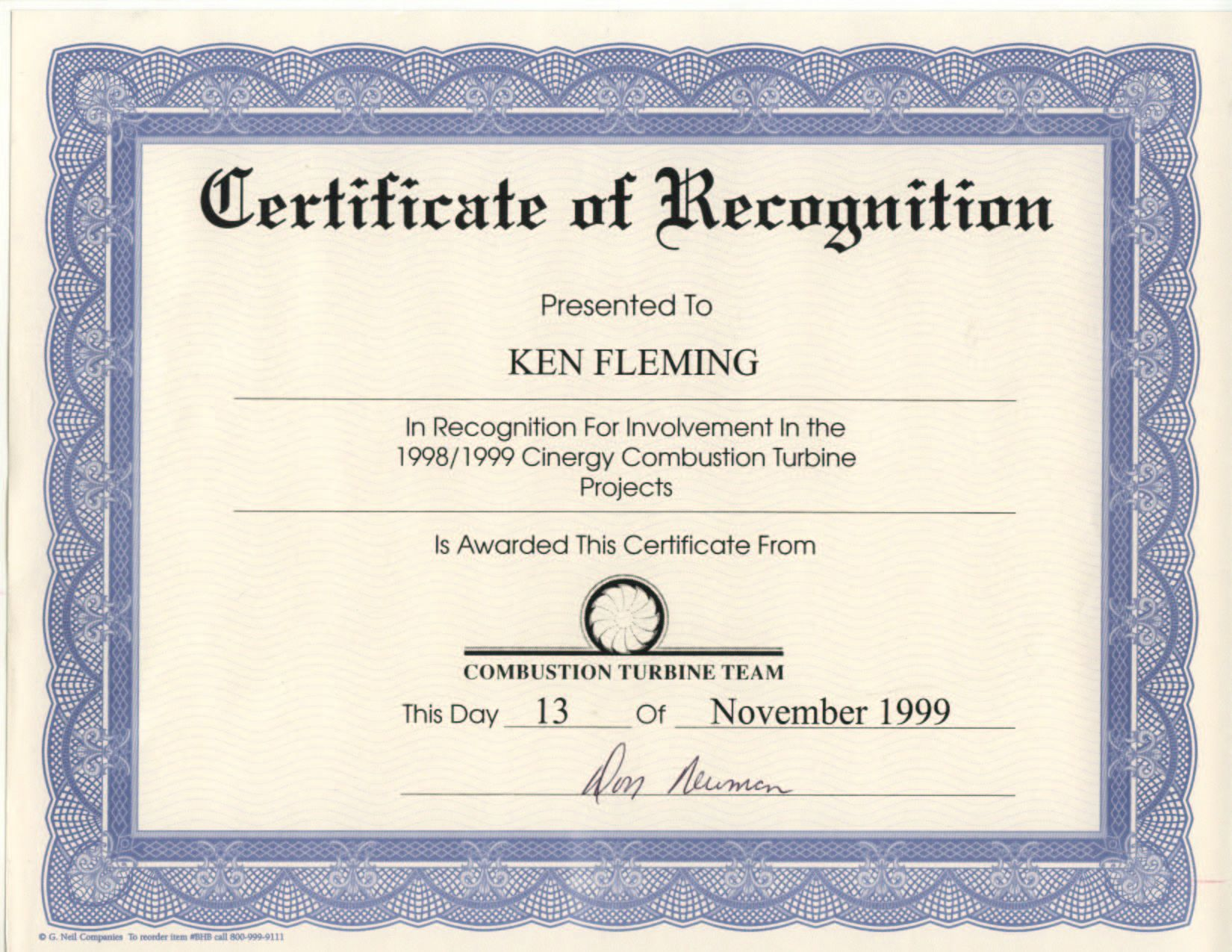Certificate Of Recognition Template Certificate Of Achievement Template Graduation Certificate Template Rotary certificate of appreciation template