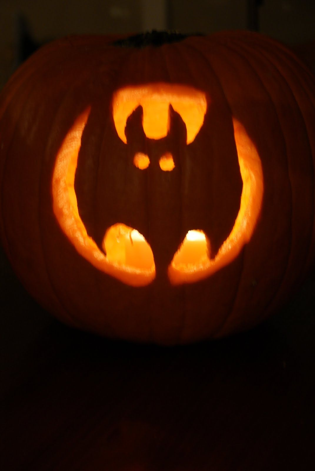 Pumpkin carvings yahoo image search results halloween pumpkin