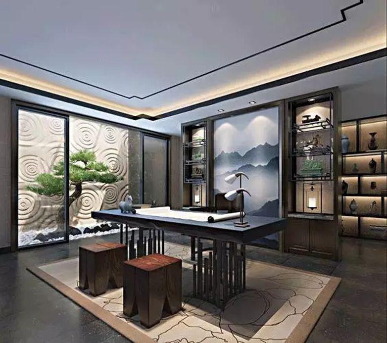 Tea House Home Design on shed home designs, tea house floor plans, grain silo home designs,