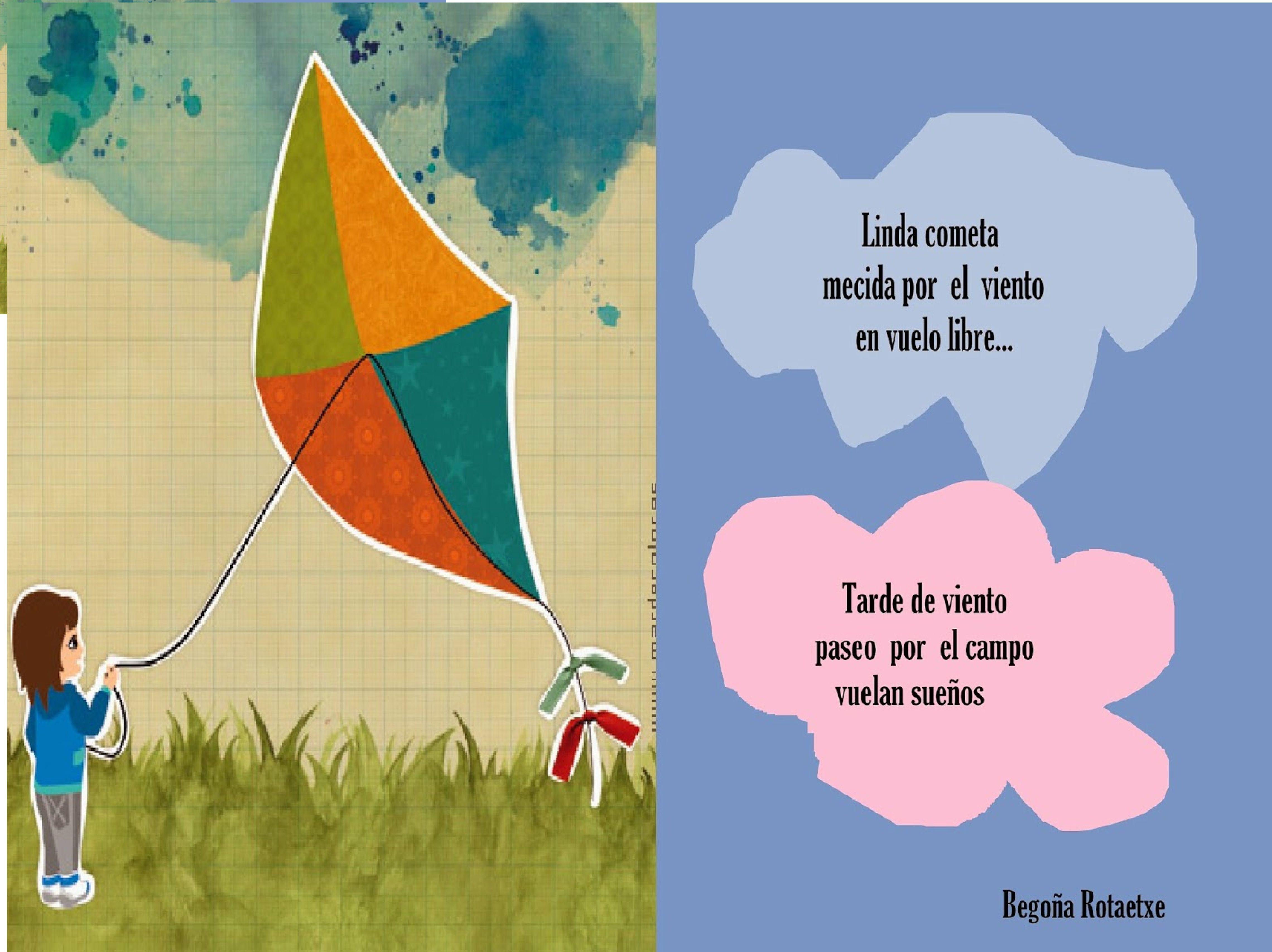 Haikus para niños | Zen y yoga para niños | Pinterest ...