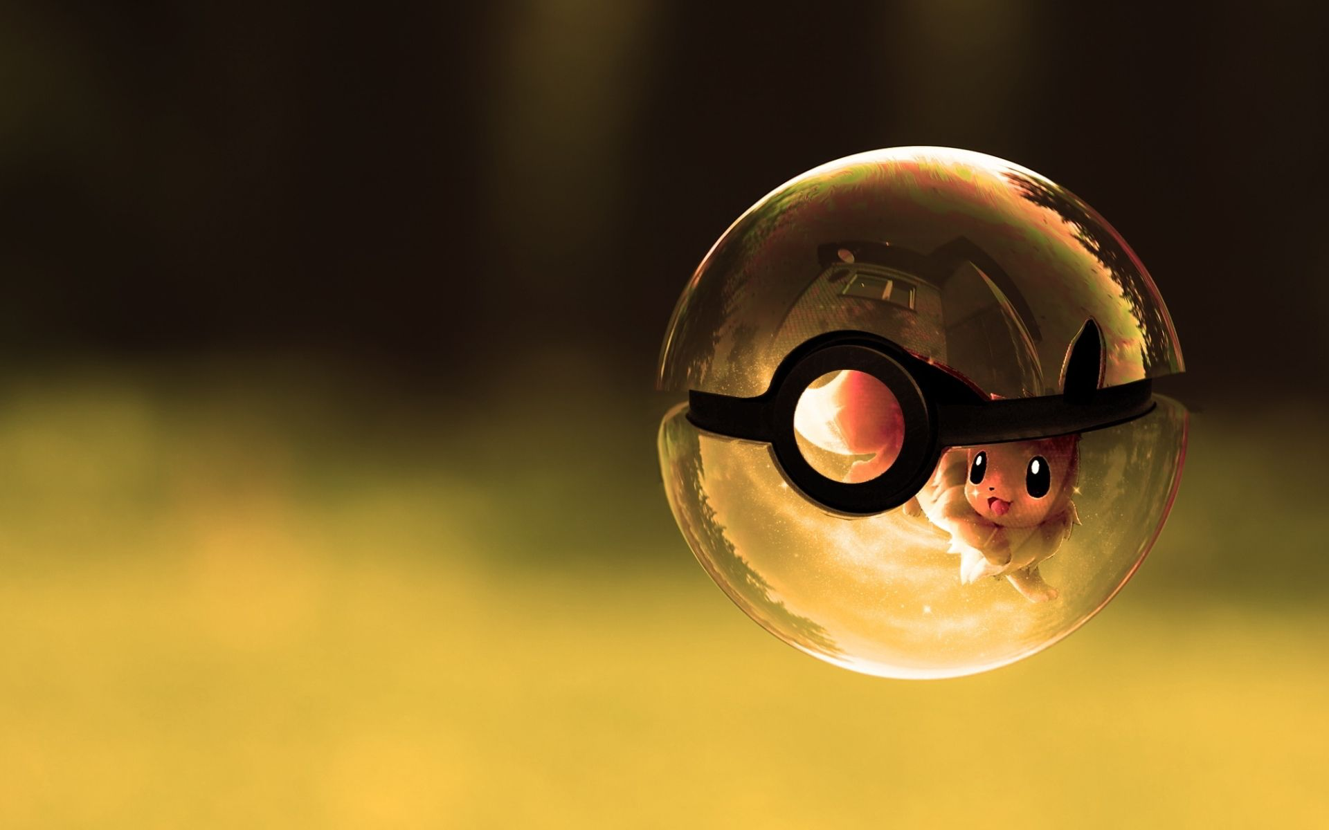 Pikachu Images 3d Wallpapers