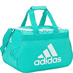 Adidas Duffle Bag http://www.changeinseconds.com/shop/fitness/fitness-accessories/ #fitness