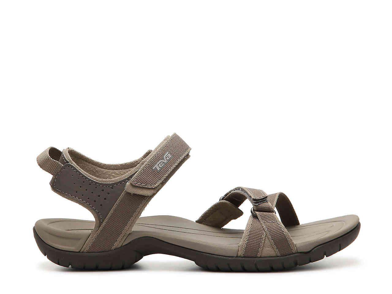 Teva Verra Sport Sandal Women's Shoes