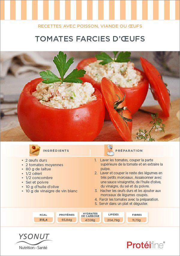 Recette Diététique en 2020 - Recettes de cuisine, Recette..