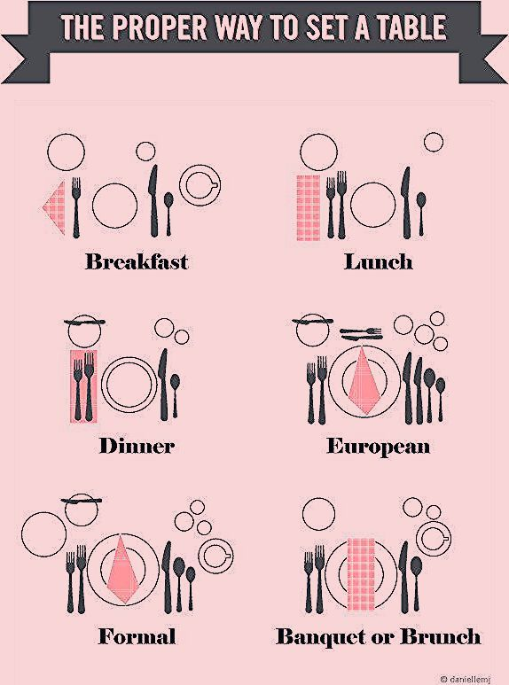 Photo of 14 Hacks That'll Help The Laziest Person Host A Dinner Party