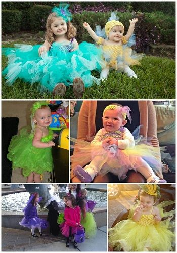 Great DIY Costume Ideas! Diy costumes, Costumes and Halloween costumes - simple halloween costumes ideas