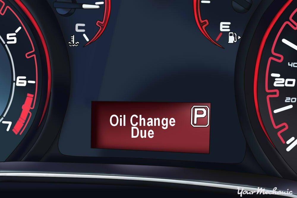 Dodge Avenger Check Engine Light Reset Here S Why You Should Attend Dodge Avenger Check Engi In 2021 Dodge Avenger Engineering Oshawa