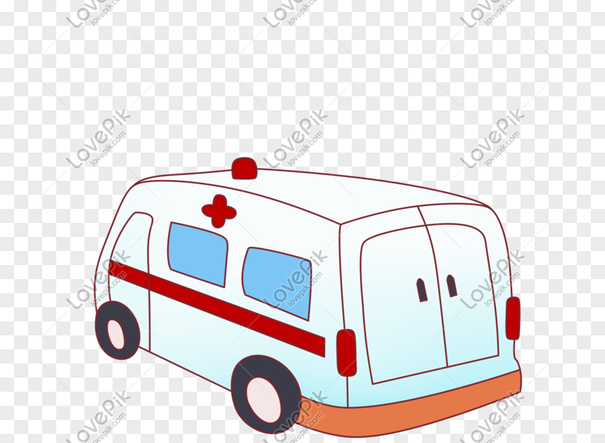 24 Gambar Lukisan Kartun Motor Ilustrasi Lukisan Ambulans Tangan Kartun Gambar Unduh Download Lukisan Diamond 5d Diy Gambar Kartun M Gambar Kartun Lukisan