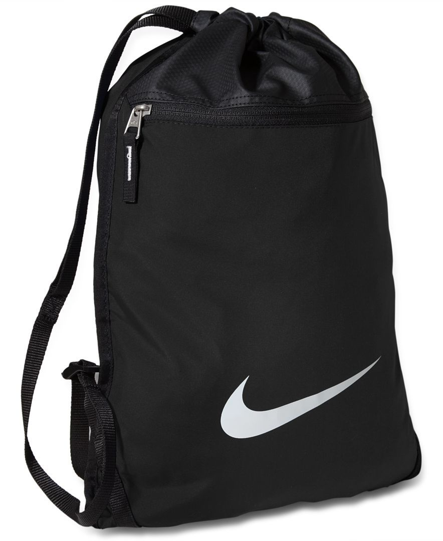 Nike Accessories 09411d783947f