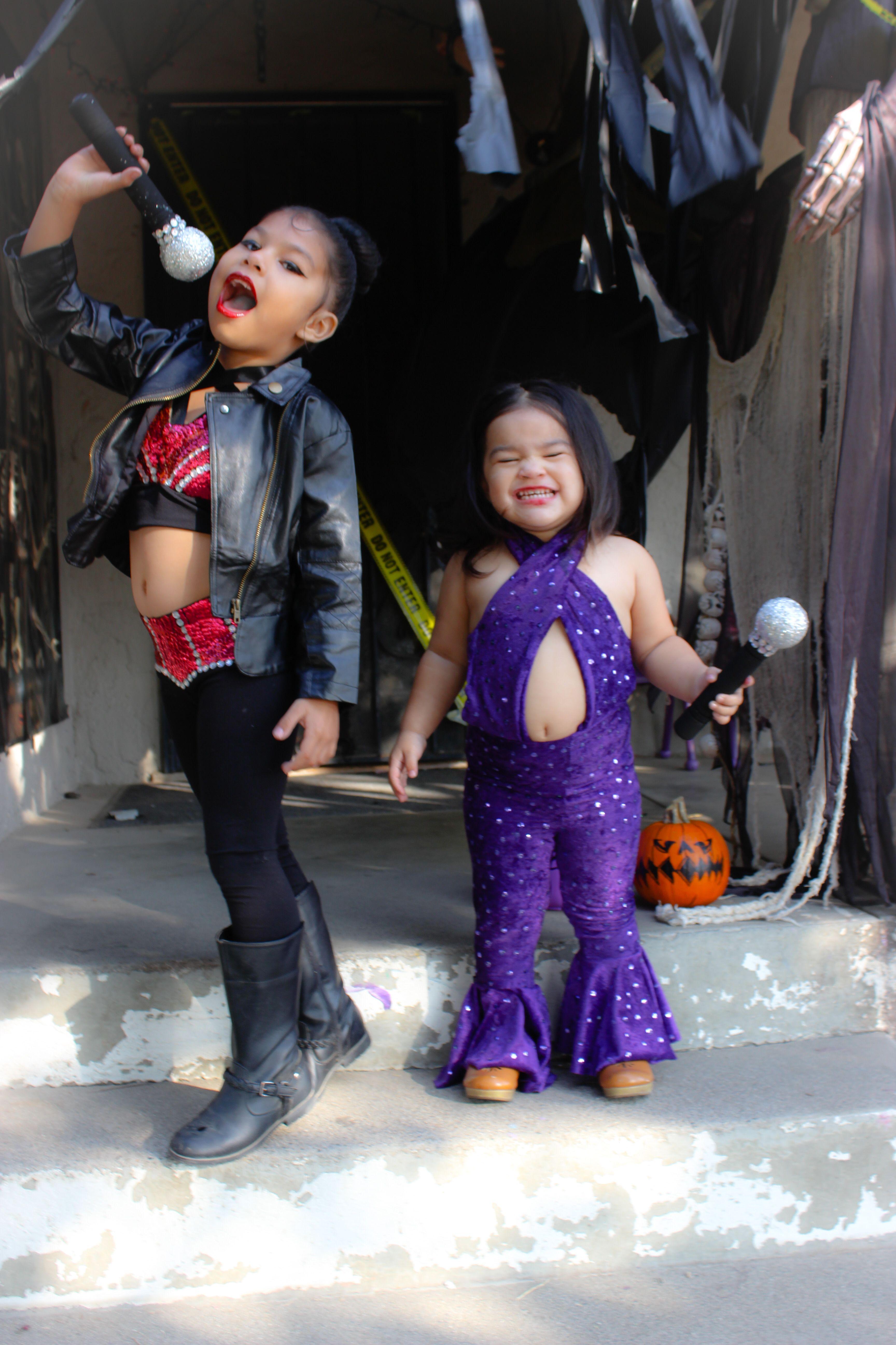 Pin by Josie Venegas on Selena Quintanilla halloween