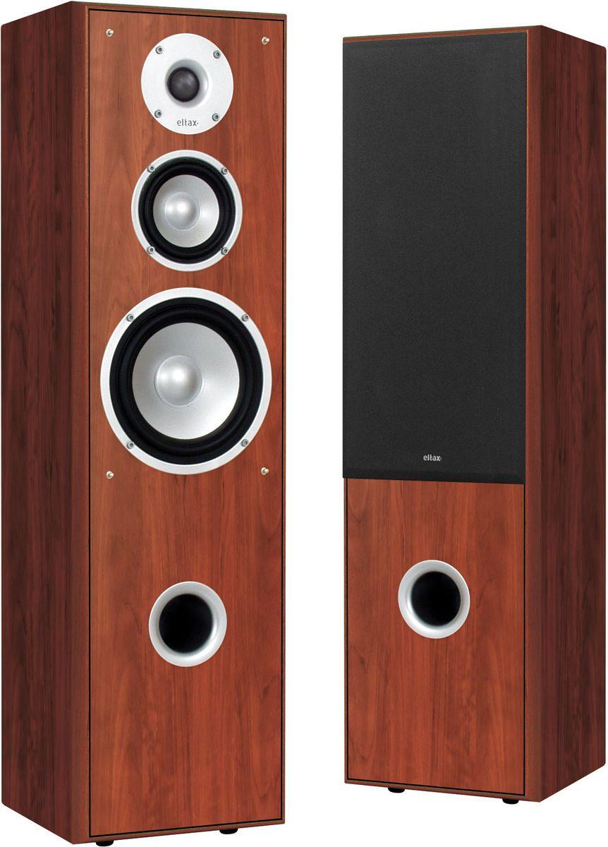 eltax concept 180 la paire enceinte colonne enceintes hi fi enceintes colonnes cinaudio. Black Bedroom Furniture Sets. Home Design Ideas