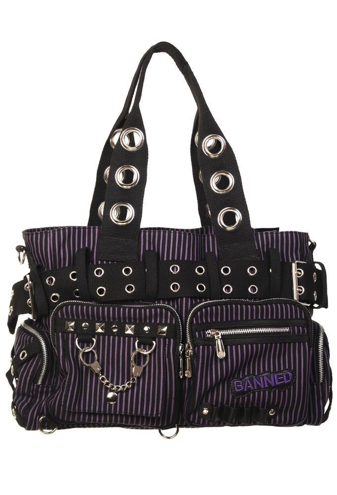 This Medium Handbag Shoulder Bag Has Lots Of Different Compartments Inside The Main Compartment