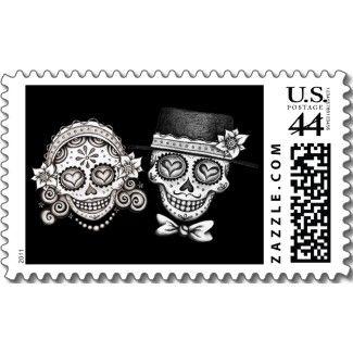 skulls stamp  54b9ffd4608