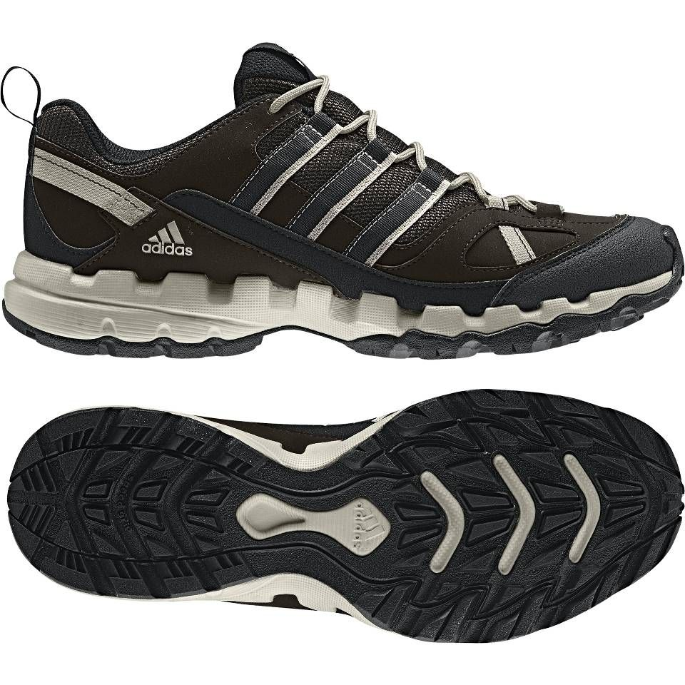 Sport Performance Men's Ax 1 Trail Sneakers