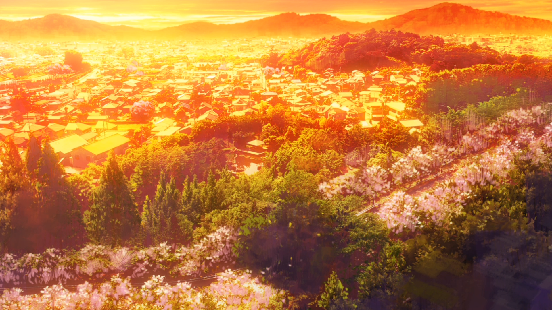Beautiful Anime Scenery Wallpaper Anime Scenery Scenery Wallpaper Anime Scenery Wallpaper