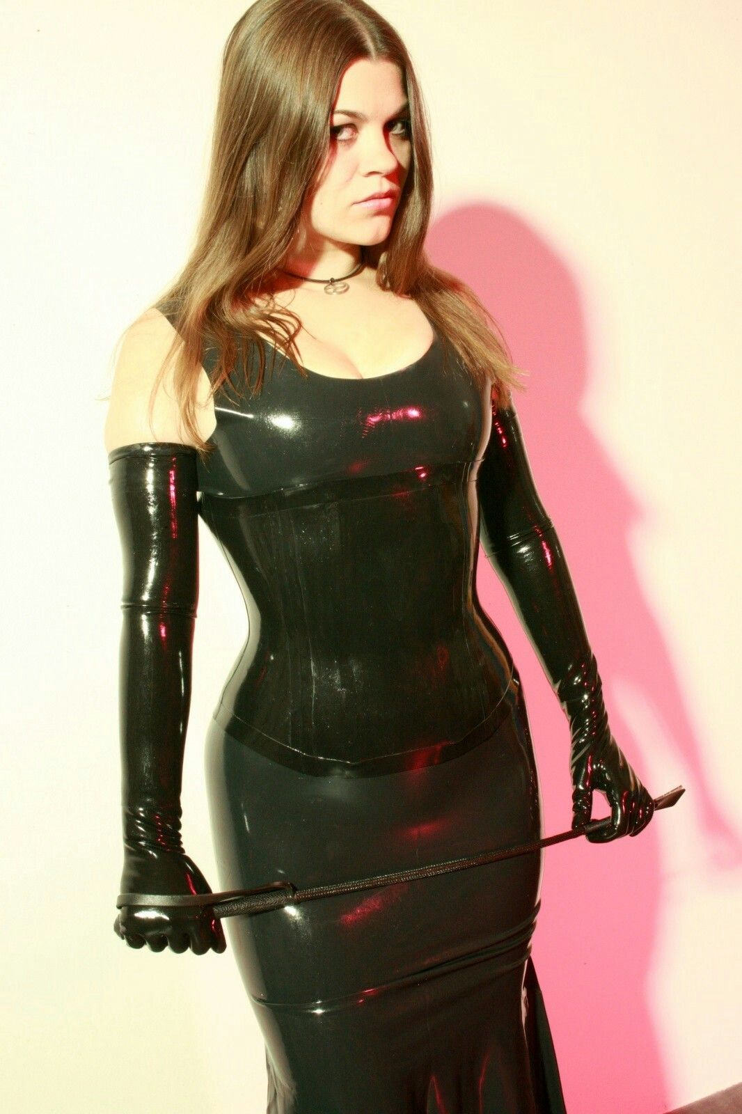 Pin von UseFetish auf Latex Domina | Pinterest | Latex und Domina