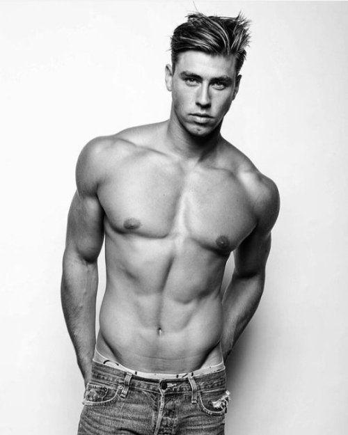 Paolo Baorda | Models ~ O - S | Pinterest