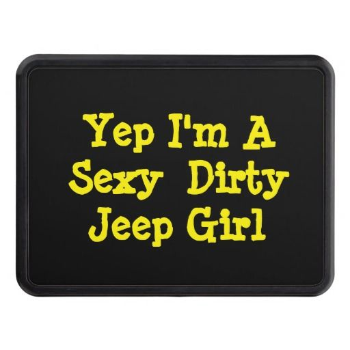 Dirty sexy teen trailwers — img 4
