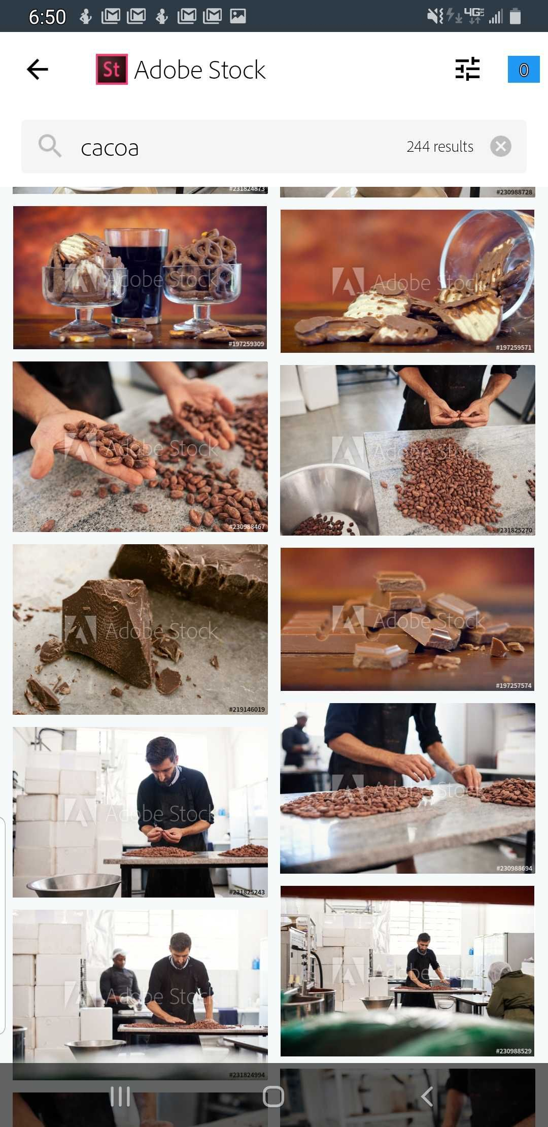 We start with the best raw organic cacao beans sourced from farmers in Peru. We slow grind the beans until they form a smooth silky chocolate base and then add organic coconut sugar and superfood ingredients that vary per bar. We have the goal of making the best tasting, healthiest chocolate on the market - We LOVE it! Love to hear what you think? #chocolate #organic #nonGMO #rawcacao #superfood #coconutsugar #lowsugar #artisan #cocoa #glutenfree #veganchocolate #vegan #plantbased