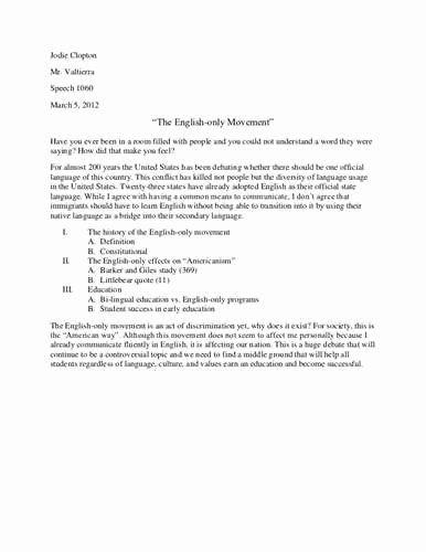 Social homework help