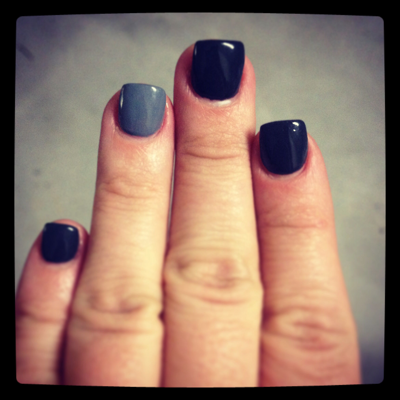 Opi fall nails 2013   fabulous fingers   Pinterest   OPI, Beauty ...