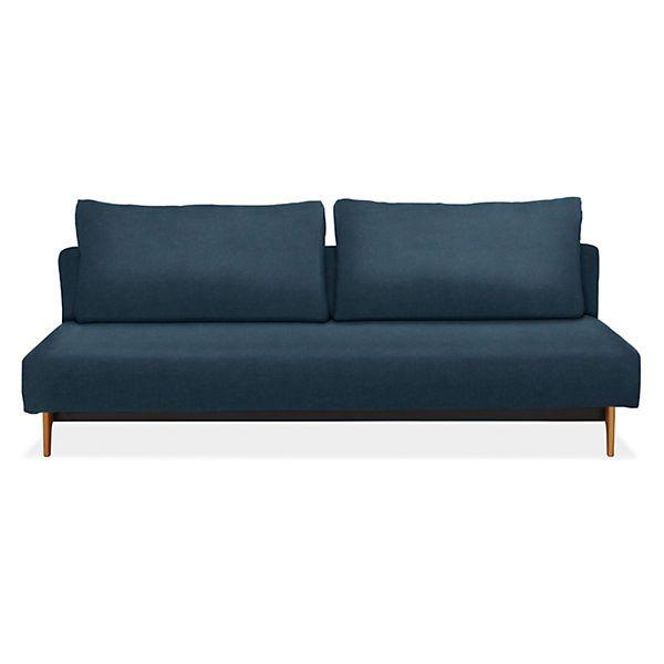 Elke Convertible Sleeper Sofas Sleeper Sofas Living Room