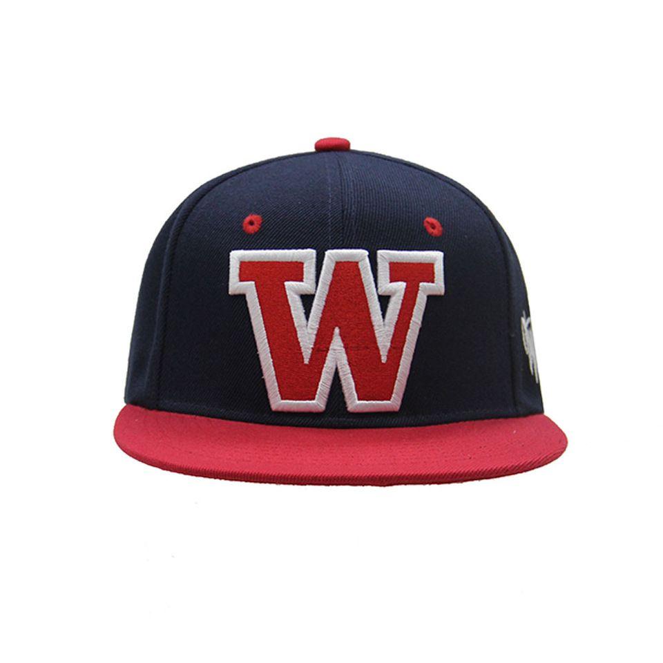 044e5d4578e Sample free baseball cap men hiphop caps sports outdoor hats ...