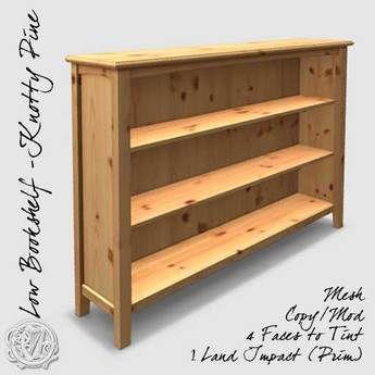 Pdf Diy Low Bookshelf Plans Download Make Wood Turning