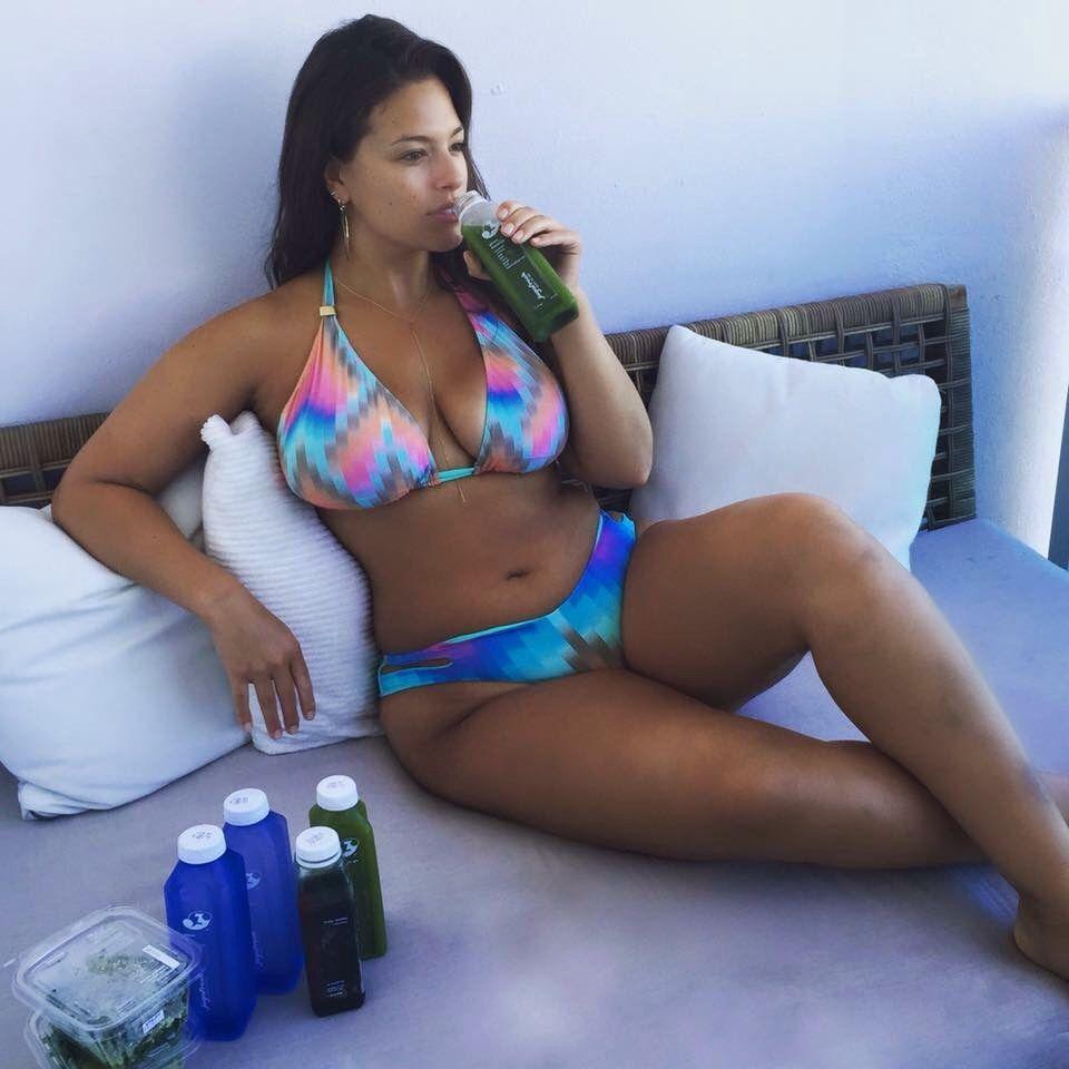 sex femme obese la louvière