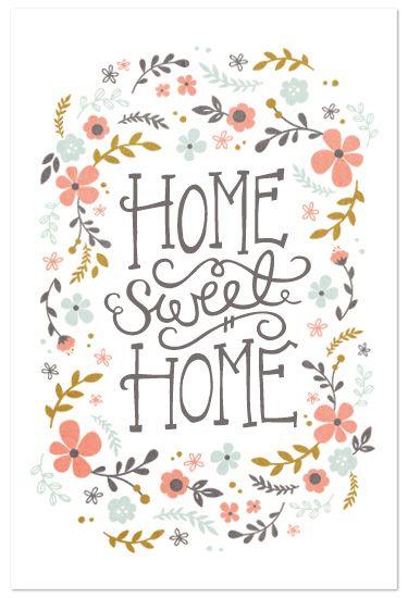 deko f r den eingangsbereich bild f r den flur pretty wohnidee flur pinterest. Black Bedroom Furniture Sets. Home Design Ideas