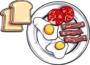 healthy breakfast clipart breakfast clipart teaching pinterest rh pinterest co uk breakfast clip art borders breakfast clipart free