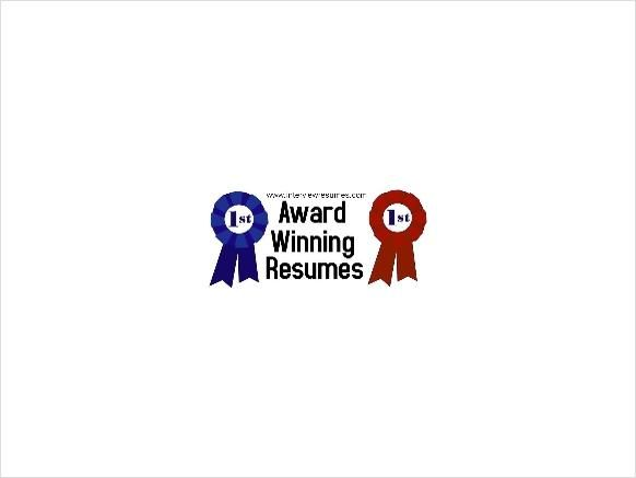 Interviews and Resumes Contact Number 1-855-226-0460 or 416-226 - certified resume writer