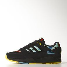 adidas Dames Outlet | Sale tot wel -50% | adidas.nl | Adidas ...
