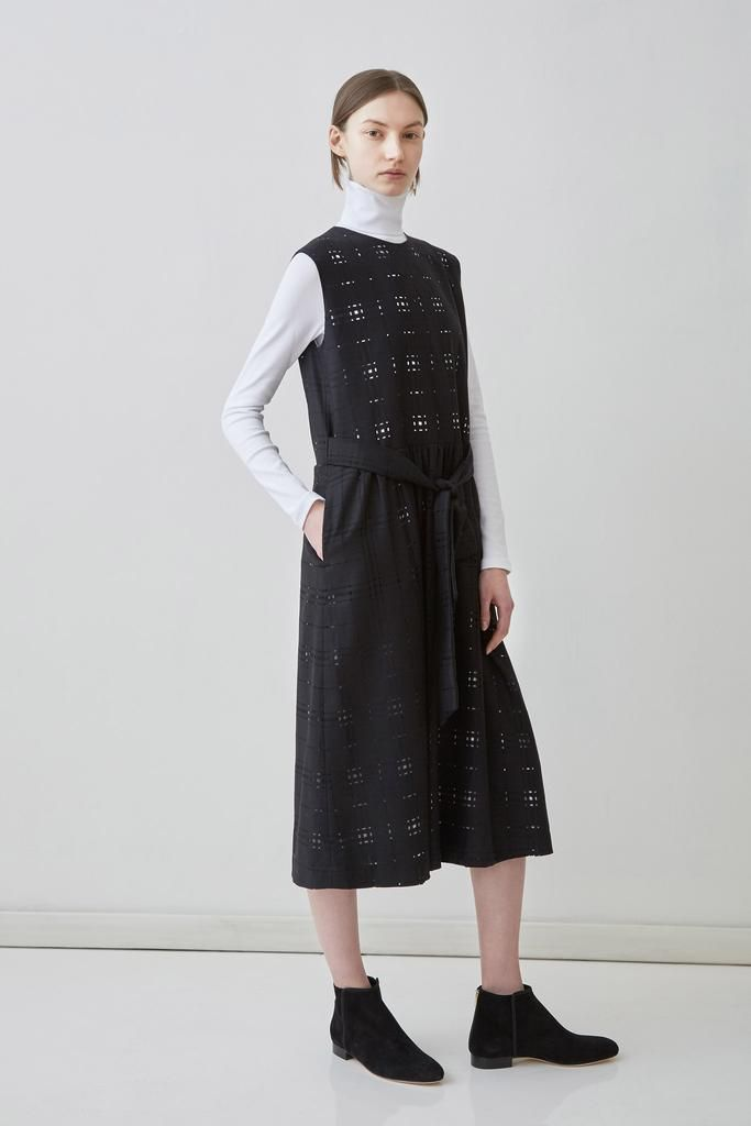 Arthur Arbesser Fall 2015 Ready-to-Wear - Collection - Gallery - Style.com