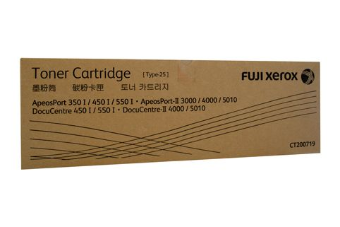 Mực Photocopy Fuji Xerox Ap350i 450i 550i Apii3000 4000 5010