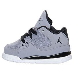 534ba12b925578 Boys  Toddler Jordan SC-1 Low Training Shoes