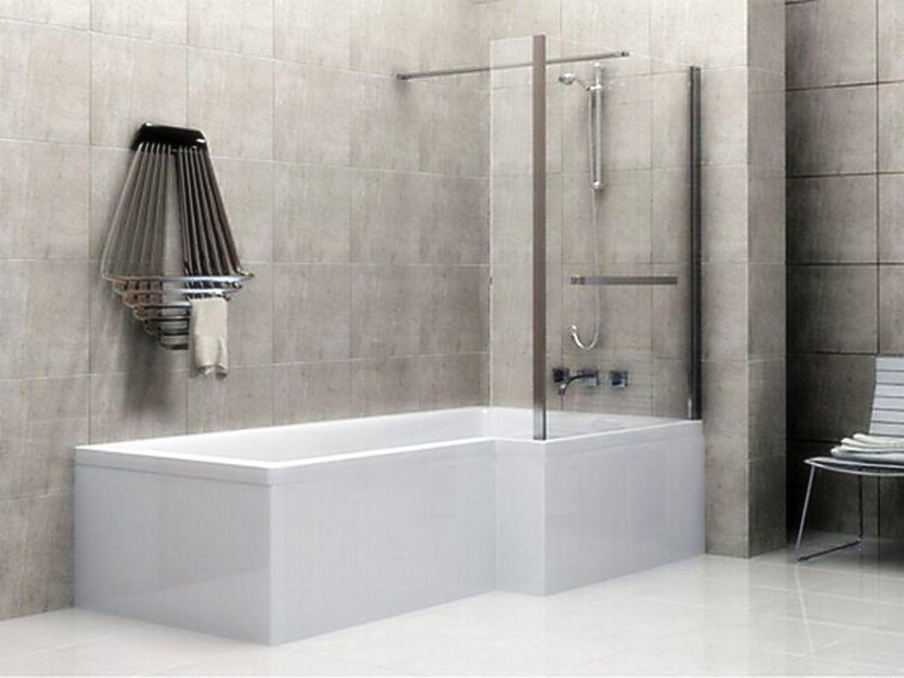 White quartz bathroom floor tiles httpnextsoft21 white quartz bathroom floor tiles dailygadgetfo Image collections