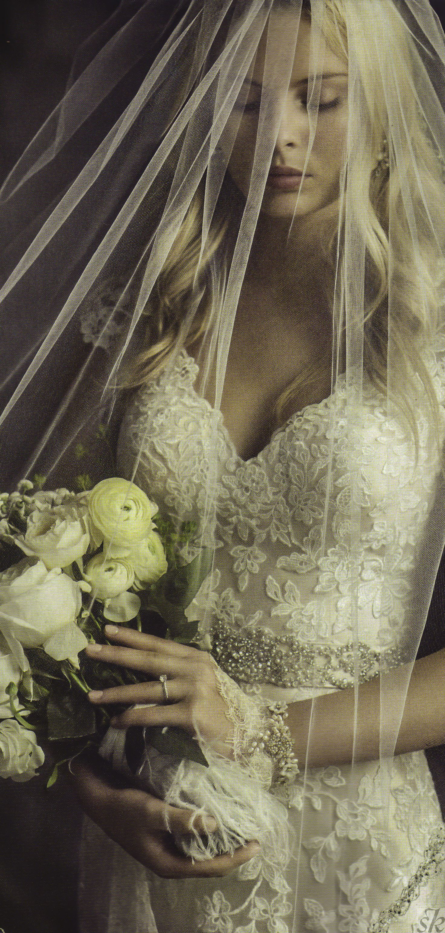The Knot Your Personal Wedding Planner Glamorous
