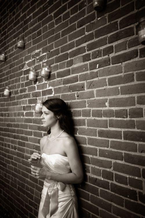 Dayton Ohio Wedding Photographer Cincinnati Candid Photojournalistic Unique