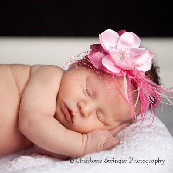 adorable for newborn photos