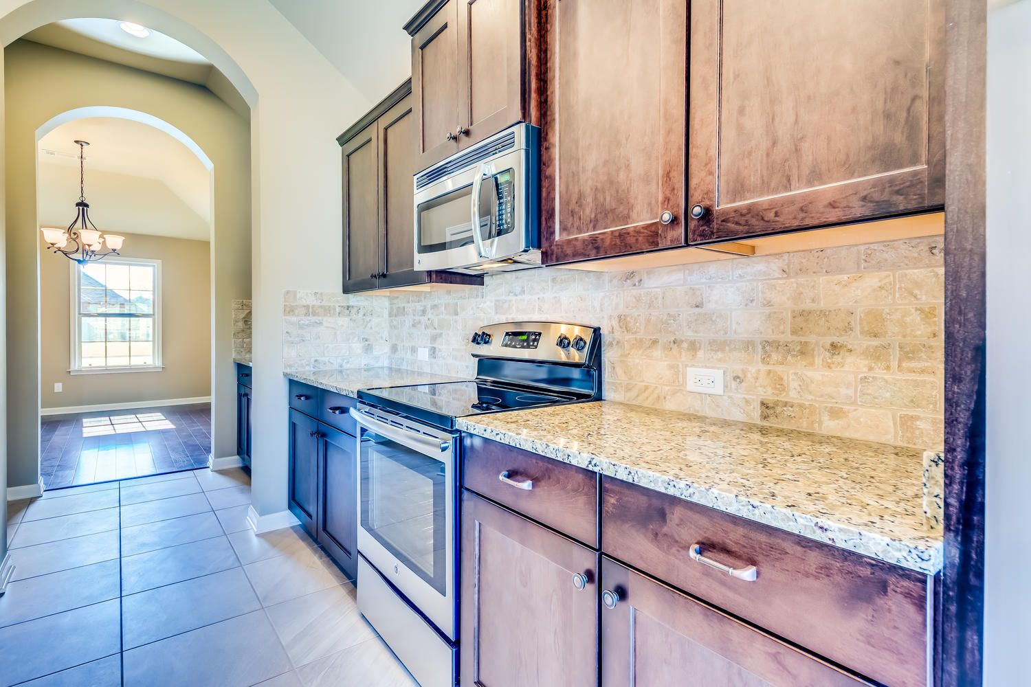 600 Evanwood Drive, Montgomery AL (With images) | New home ...
