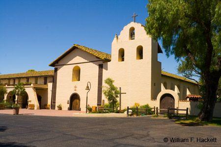 santa ines mission - Google Search | Mission 4 Amelia | Pinterest ...