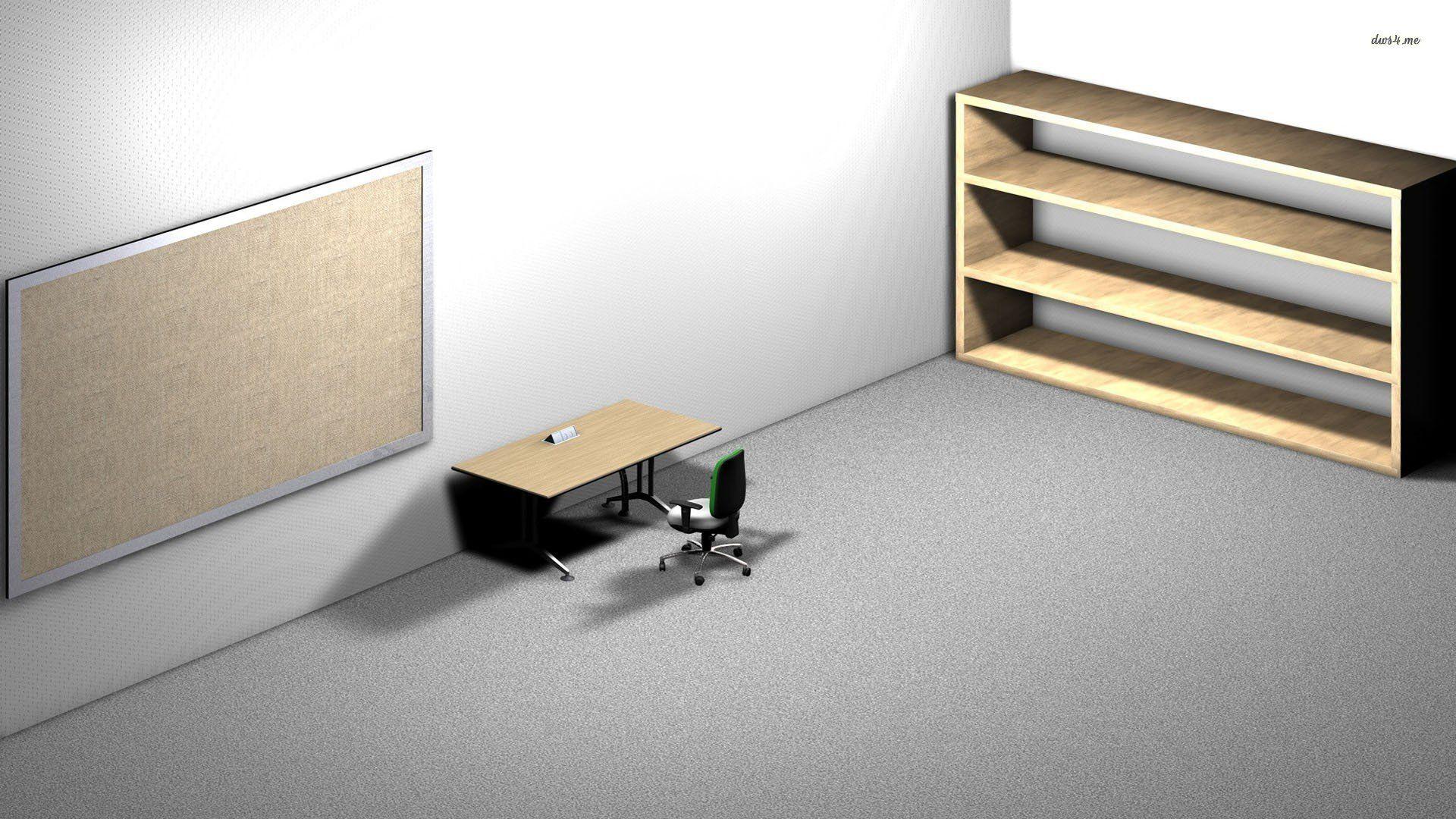 Office Wallpaper High Quality Resolution Lda Office Wallpaper Best Desk Simple House Design