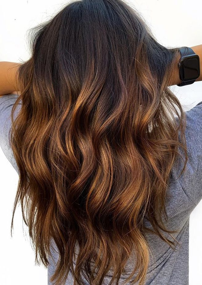10 Enchanting And Fairy Dark Brown Hair Colors Ideas Dark Brown Hair Color Brown Hair Colors Hair Color Light Brown
