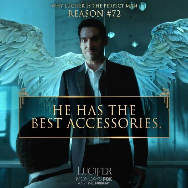 Lucifer Full Episodes: Pin By Donna Moore On Lucifer/Tom Ellis